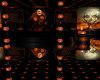 (SS)Halloween Club