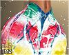 XXL -Paint