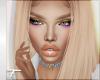 🦋| Josefana | Blonde