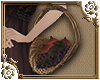 Persephone's Basket