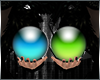 [SC]Dbl BG Orbs