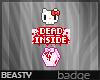 .Dead Inside [MADE]