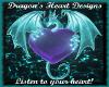 Dragon's Heart Designs