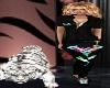 outfit  blackpuma tiger