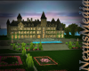 Grand Estates Palace
