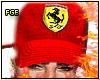 Ferrariz Hat
