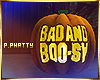 ღ Bad And Boo-sy