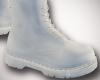 Boots Santa Claus
