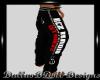 RCZ Loose Jeans_V1