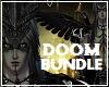 Doom Angel Bundle