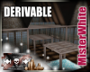 MRW|VIP Penthouse|GA