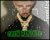 """Cash Bandit """"Request"""""""