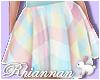 🐇 Spring Skirt 3