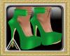 (AL)Jai Heels Green