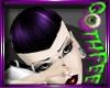 Ghoulette Bangs