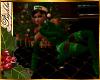 I~Naughty Elf Bundle