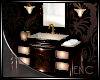 .PENTHOUSE BATHROOM SINK