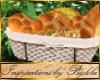 I~French Bread Basket