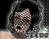 [W] Goth Girl