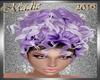 !a Stassi Lilac