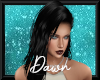 Cheryl Raven