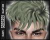 Alvin - Green