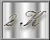 NIX 2K Support Sticker