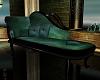 !! Retreat GA Couch