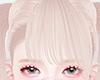 ෆ Miyu bang blond