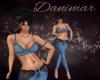 -DN-BlueTop