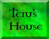 Teru's House 3