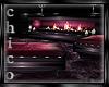 ch:Meteora Fireplace