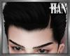 [H]V!NCZ0 ►BLK
