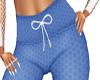 ~S~ Baby Eeyore Pants