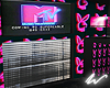 ★ Playboy Garage Loft