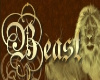 Beast with lion