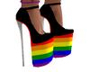 [IM] Pride Heels