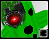 + Cactoid T9001 Ocular