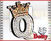 {iLL} King 👑 Q
