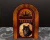 Wolf Riders Juke Box