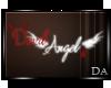{D} Angel - Devil