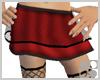 Bad Girl Skirt