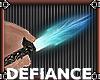 A~ Datak's Dagger