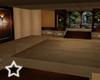Chari's Room
