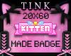 [M]Kitten[Exclusive]