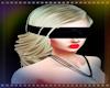 LP Danna/blindfold