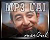 Mp3 Ustaz Azhar Idrus