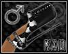 KAD|Maria|Mono