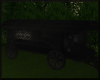My Dark Caravan