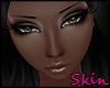 ☆ Queen - Skin